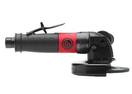CP3550-120AA5 – Emerilhadeira pneumática 4,5 e 5″