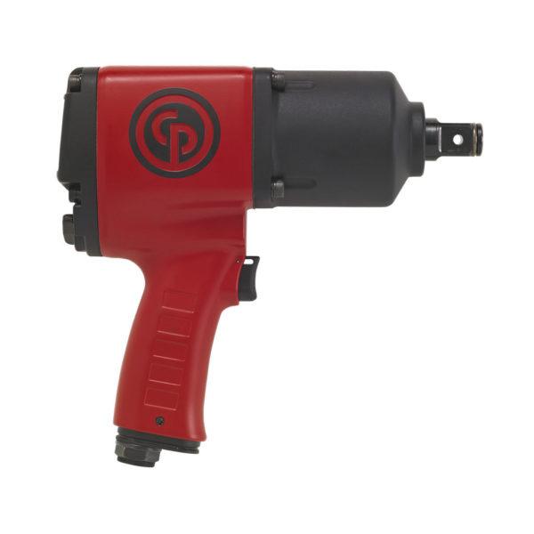CP7630 – Chave de impacto pneumática 3/4″
