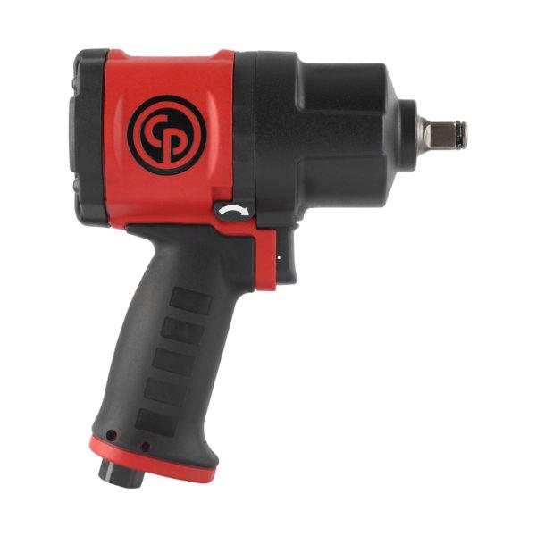 CP7748 – Chave de impacto pneumática 1/2″