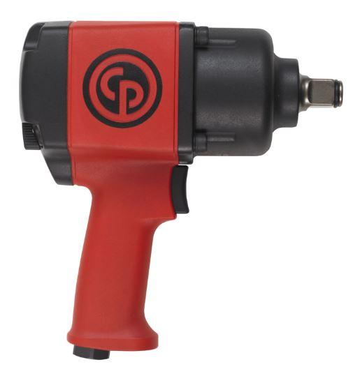 CP7763 – Chave de impacto pneumática 3/4″