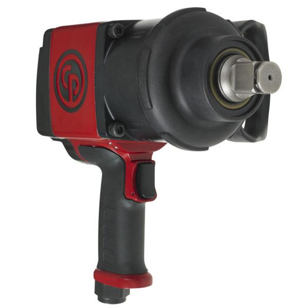 CP7776 – Chave de impacto pneumática pistola  1″