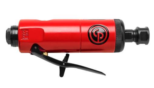 CP872 – Mini Retífica pneumática 1/4″ e 6 mm