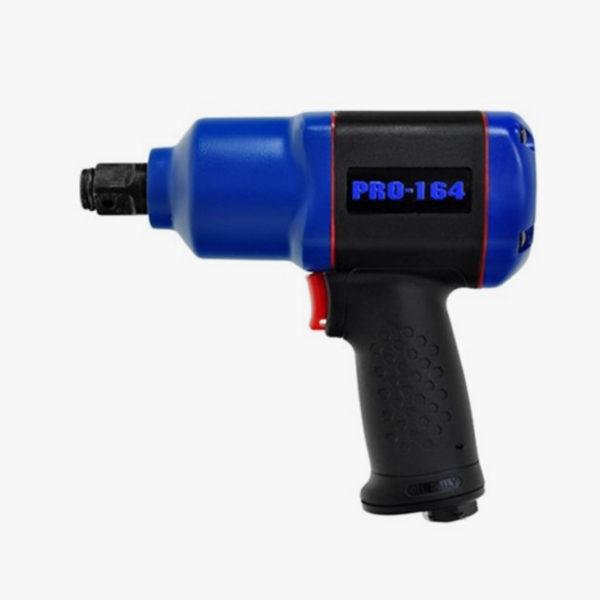 Chave de Impacto 3/4″ 120 kgfm PRO-164 PDR